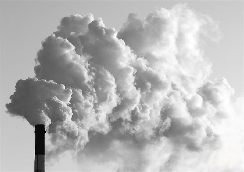 Certification Bodies for GHG Emissions